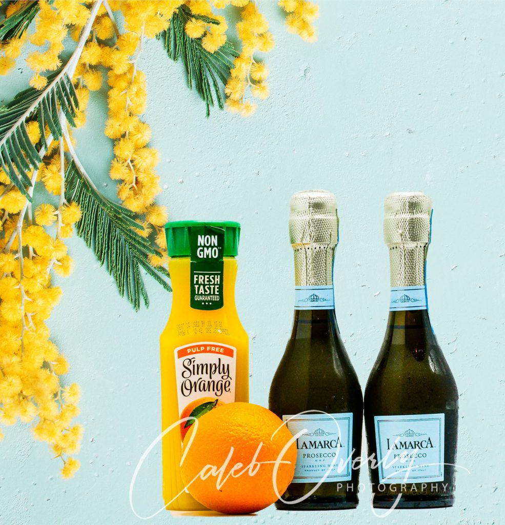 Standish_Cafe_Mimosa